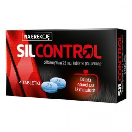 [Sildenafil] Jakie leki z sildenafilem można kupić w aptece? | Gdzie po lek